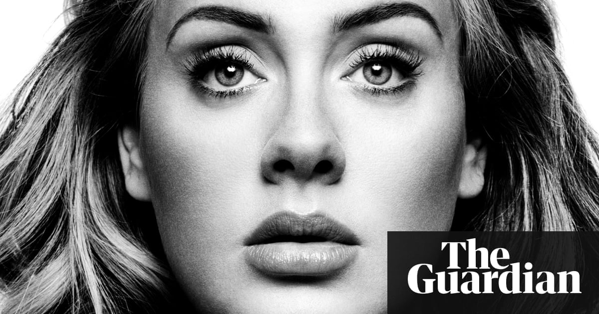 Lyric adele someone like you lyrics : Adele – what she's singing about on 25 | Music | The Guardian