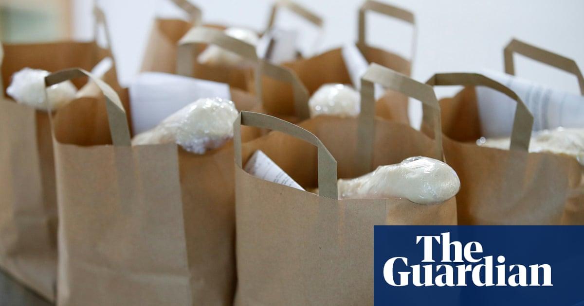 Rashford free school meals row shines light on role of ...