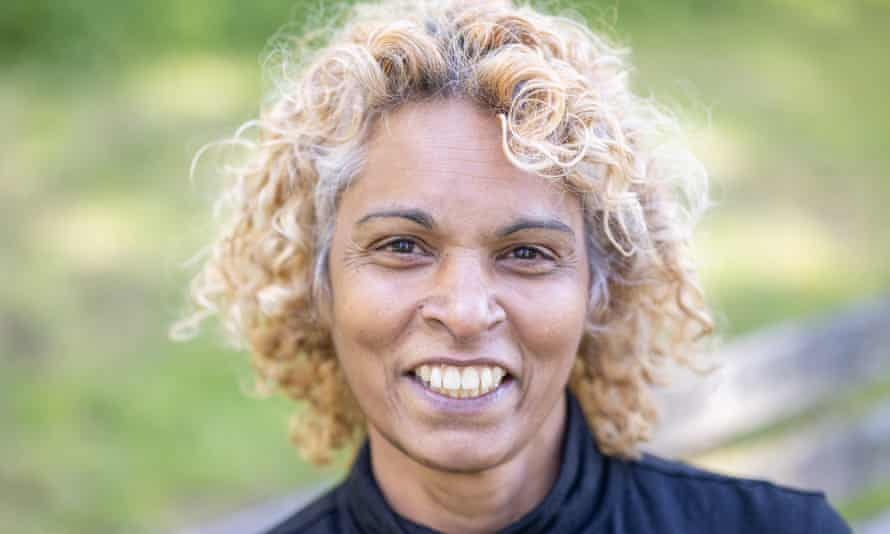 Lynda Mahabir, a Trinidadian national, has won her case against the government to let her family come to the UK.
