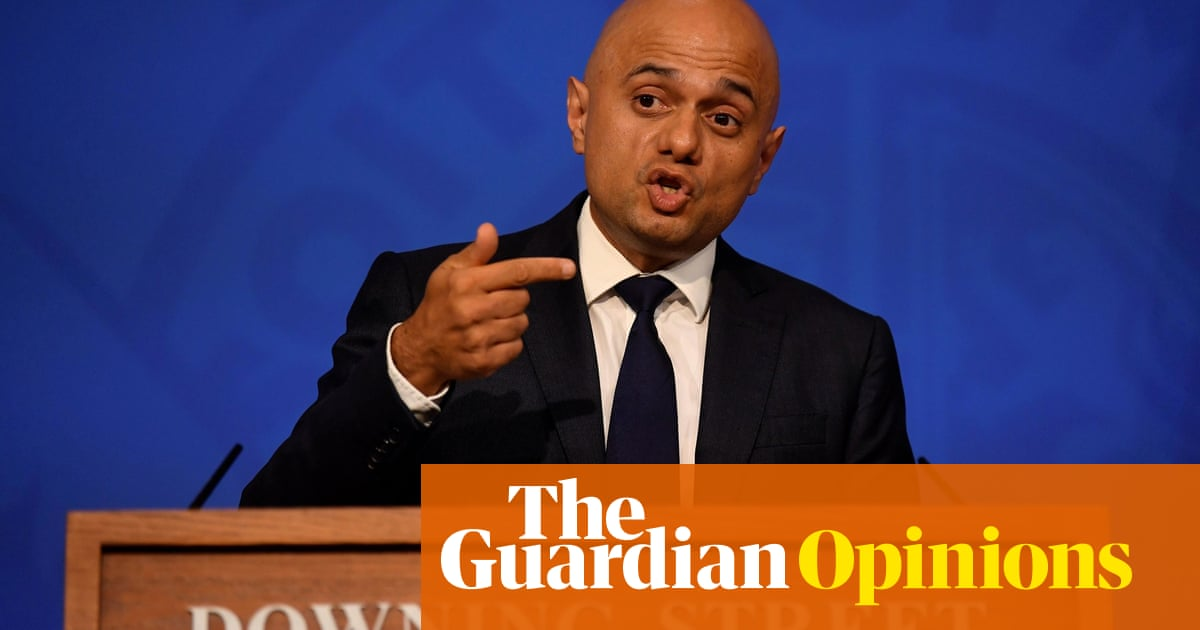 The Guardian view on the Covid surge: no more room for complacency