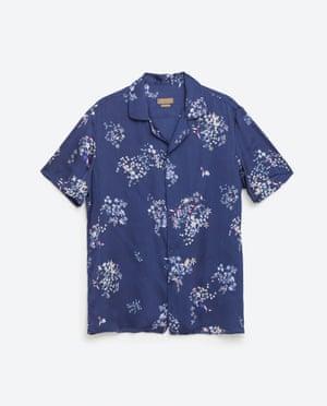 Blossom £15.99 zara.com