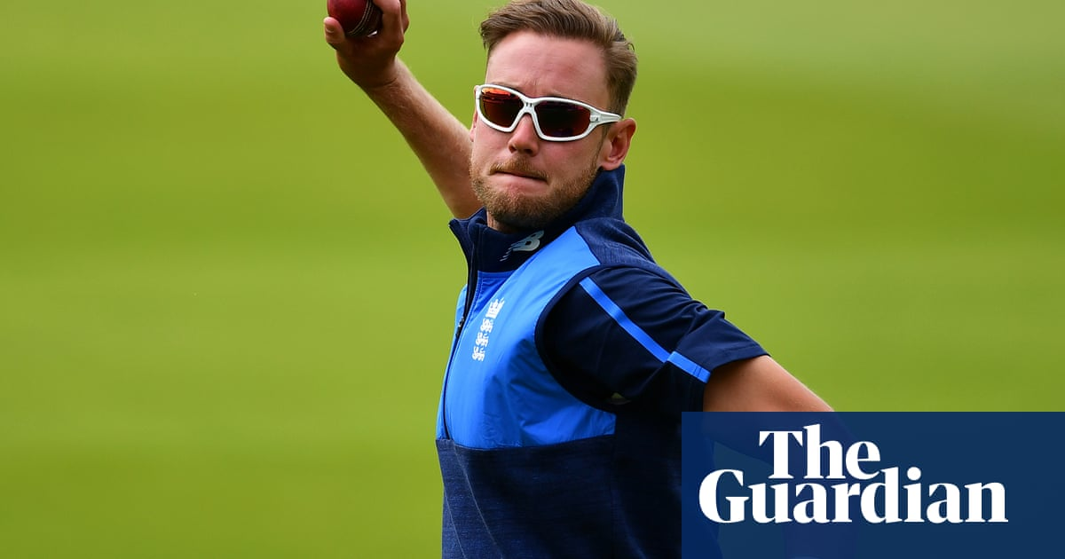 AB De Villiers Absence Spells Danger For Test Cricket Says Mike Brearley