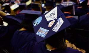 Morgan State University is one of four institutions that been embroiled in decade-long lawsuit with the state of Maryland.