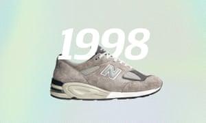Gallery-NewBalance-1998-