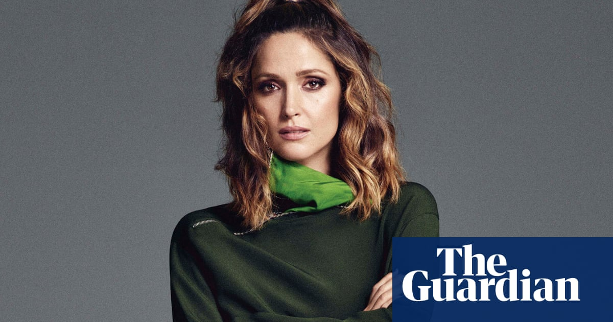 Rose Byrne: 'You understand why feminists are furious – we're still talking about this?'