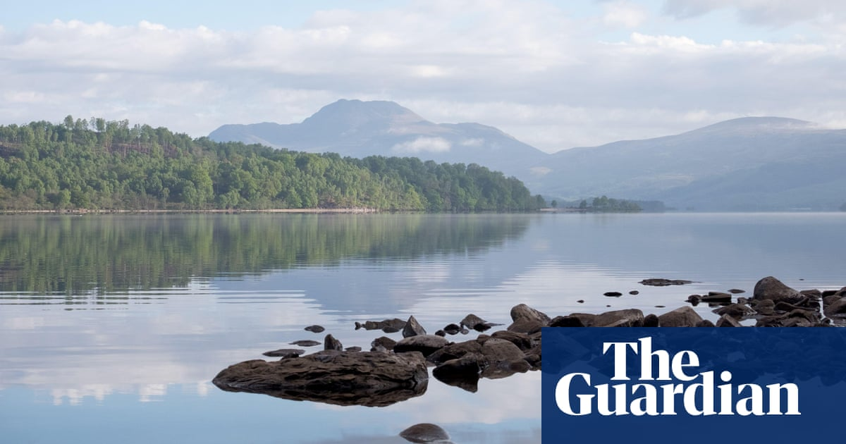 Loch Lomond: calls for safety measures after four people drown