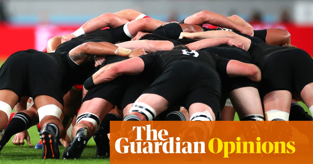 New Zealand braces for difficult and often ignored discussion on rugby concussion