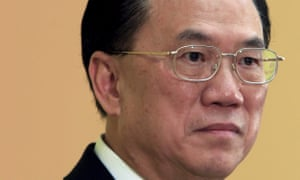 Former Hong Kong Chief Executive Donald Tsang has been charged on two counts of misconduct in public office and is due to appear in court.