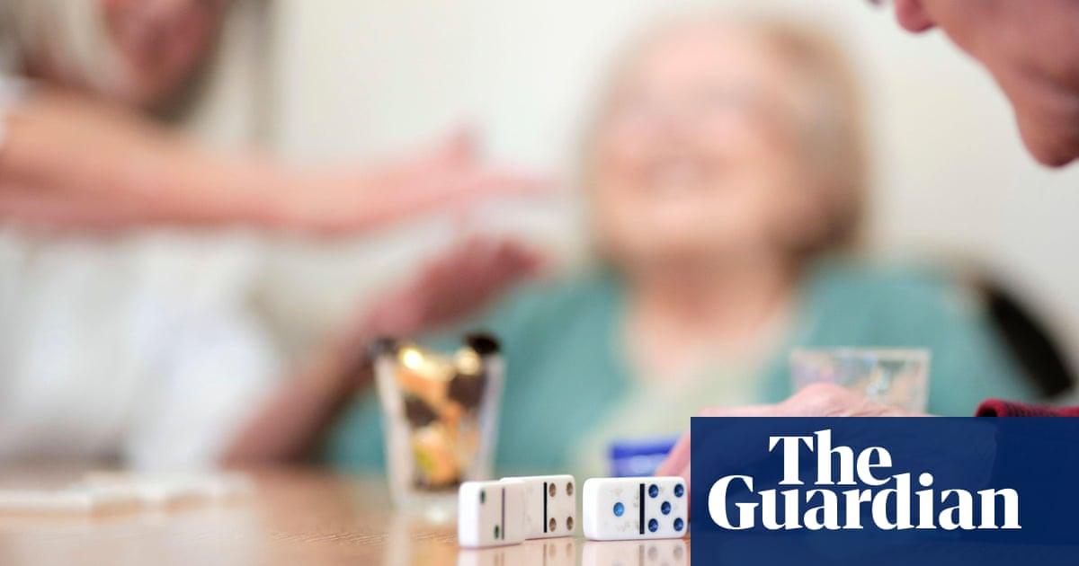 Boris Johnson to delay social care reform plans until autumn