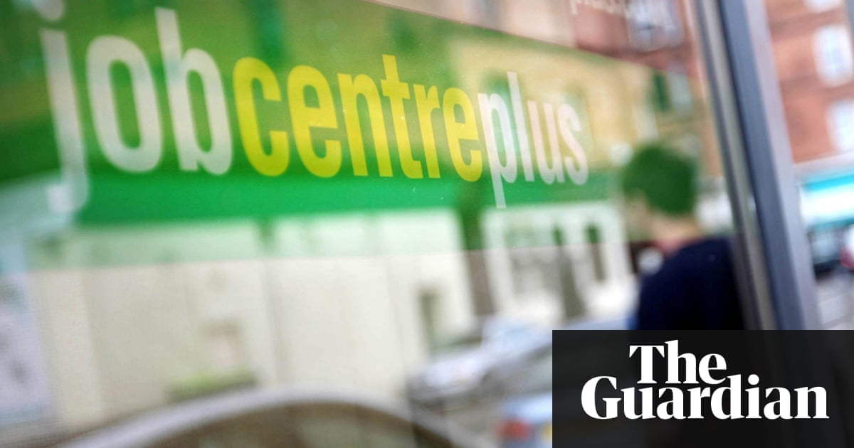 Eu Migrants On Benefits Separating The Statistics From The Spin