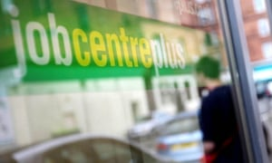 Councils fear surge in evictions as universal credit rollout