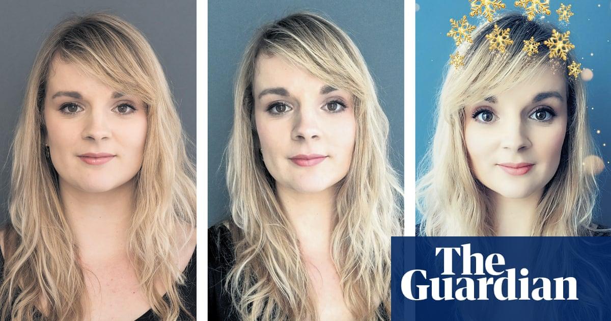 QnA VBage Faking it: how selfie dysmorphia is driving people to seek surgery