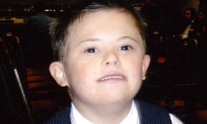 Six-year-old Jack Adcock died at Leicester Royal Infirmary in 2011 after he developed sepsis.