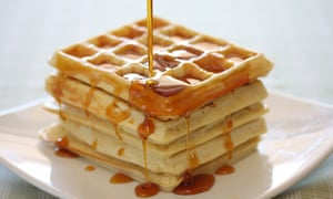 91702235-1.jpg pile of waffles with syrup