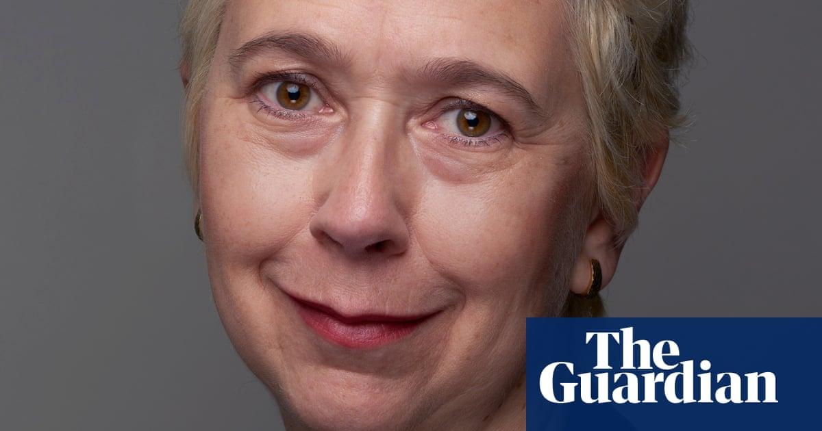 Helen Cadbury Obituary Society The Guardian