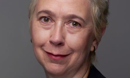 Helen Cadbury: novelist, philanthropist and ardent environmentalist.