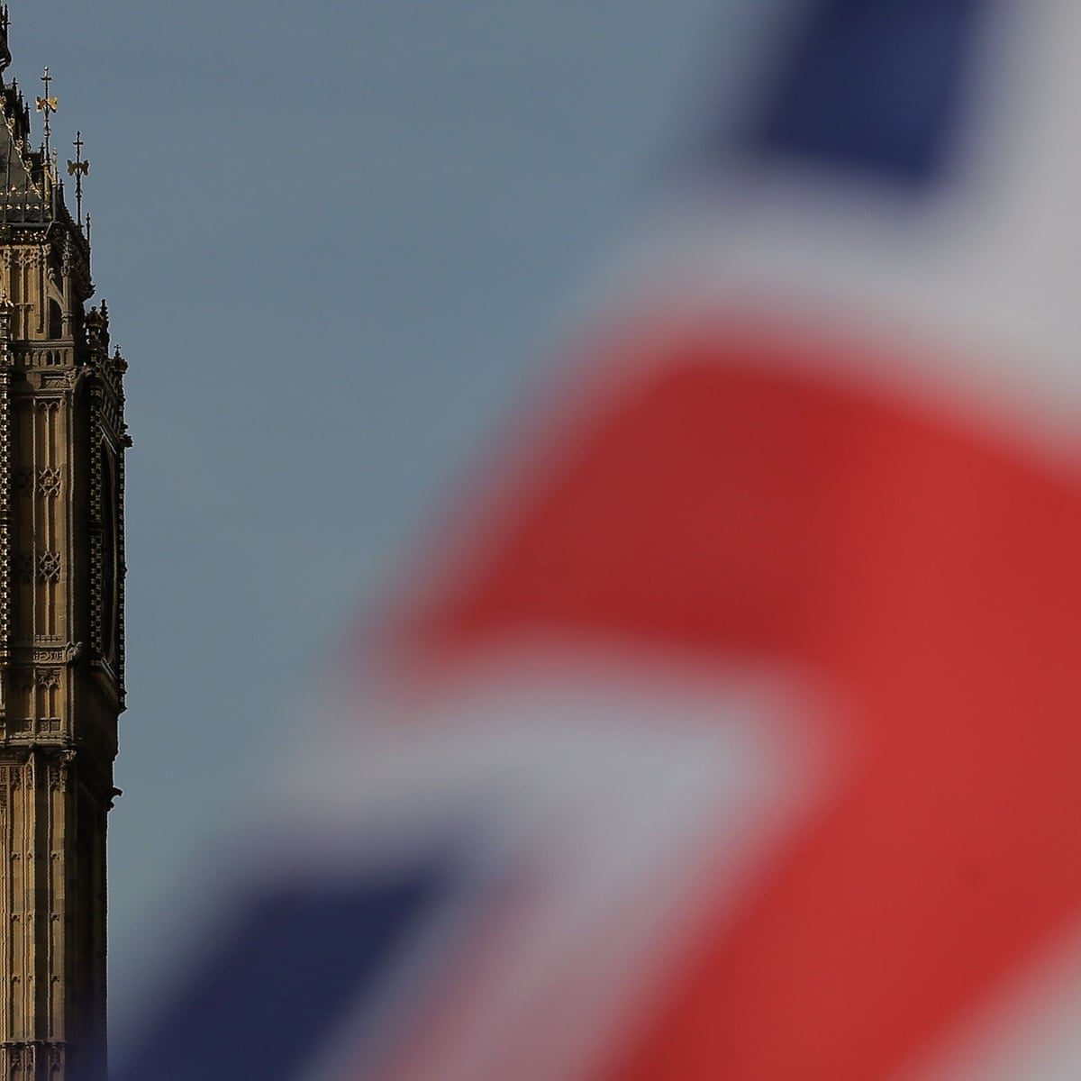 Uk Falls To Eighth Place In Good Country Index Below Ireland Uk News The Guardian