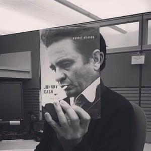 #bookfacefriday