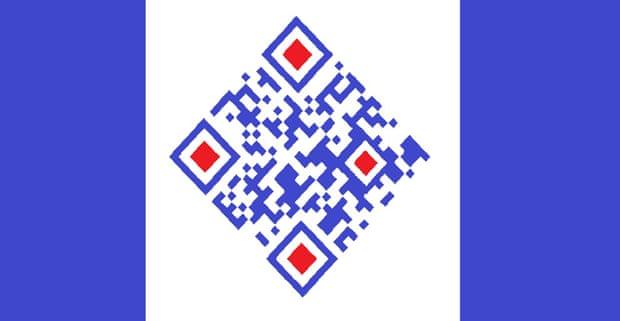 Image of the NewZealand.com v1.1 flag.