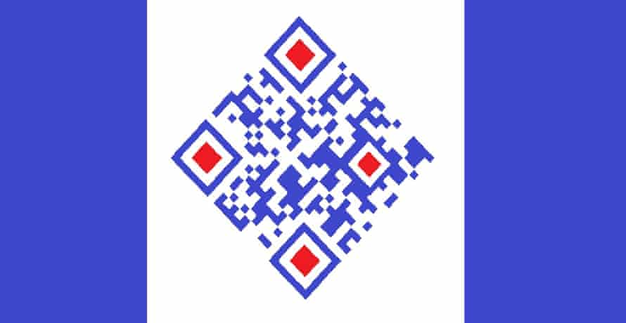 Simon Aiken NZ flag