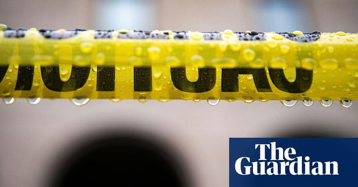 South Carolina shooting: ex-NFL pro Phillip Adams killed five, then himself