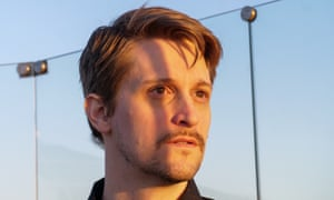 Edward Snowden remains in exile in Russia.