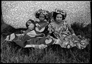 Sans Titre, 1953