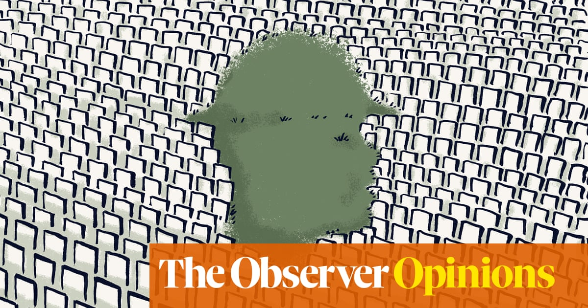 Britain's failure to honour black and Asian dead is a scandal of the present, not just the past