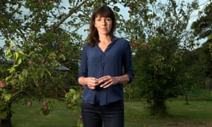 Ending with Kudos, Rachel Cusk's trilogy is a 'a cool survey of the unbalanced present'.