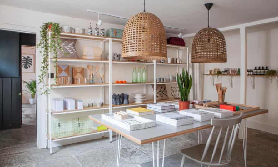 Shop at Caro Somerset