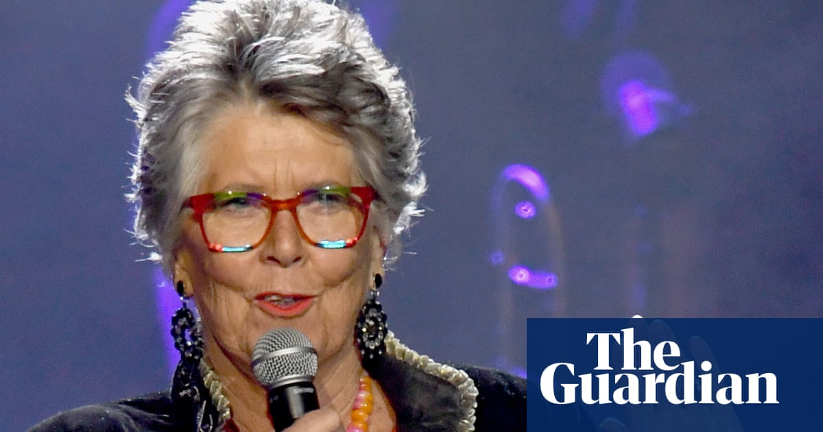 Prue Leith and Margaret Atwood to be among BBC Radio 4s Today programme guest editors