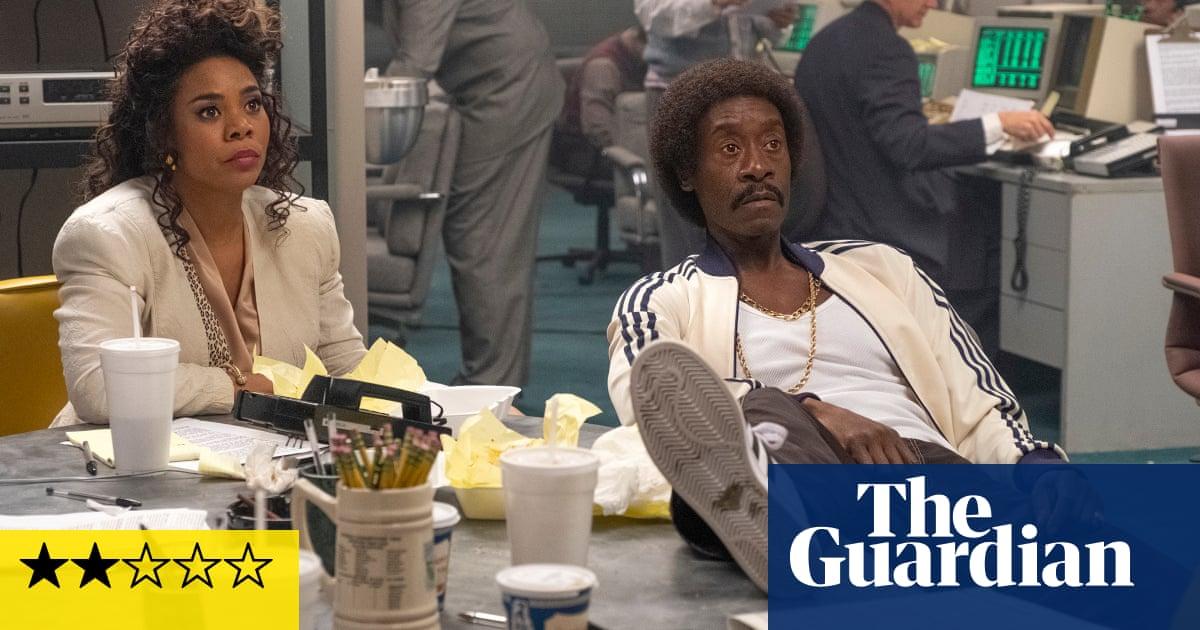 black dating uk anmeldelser