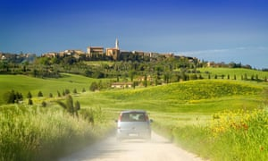 The End Of La Dolce Vita As Autovia Car Hire Threatens Legal Action