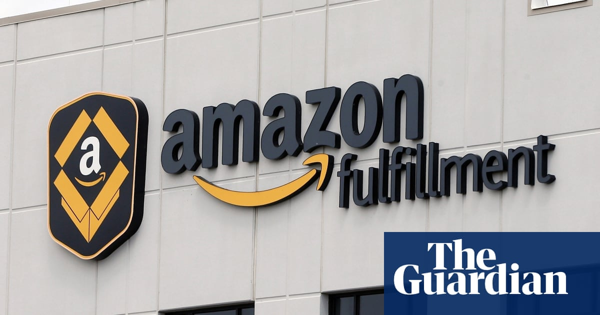 US local news stations air segments on Amazon penned by companys PR team