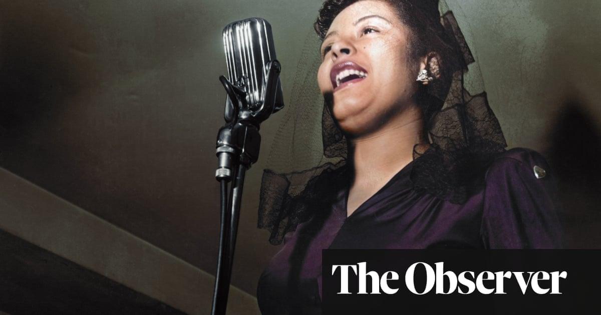 Streaming: the best jazz films