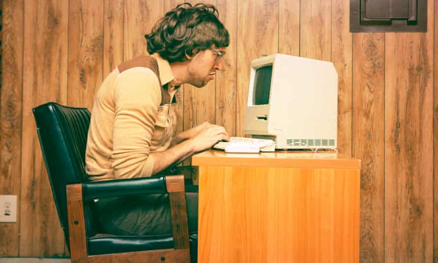Substack may have lost some of its early charm for independent writers.