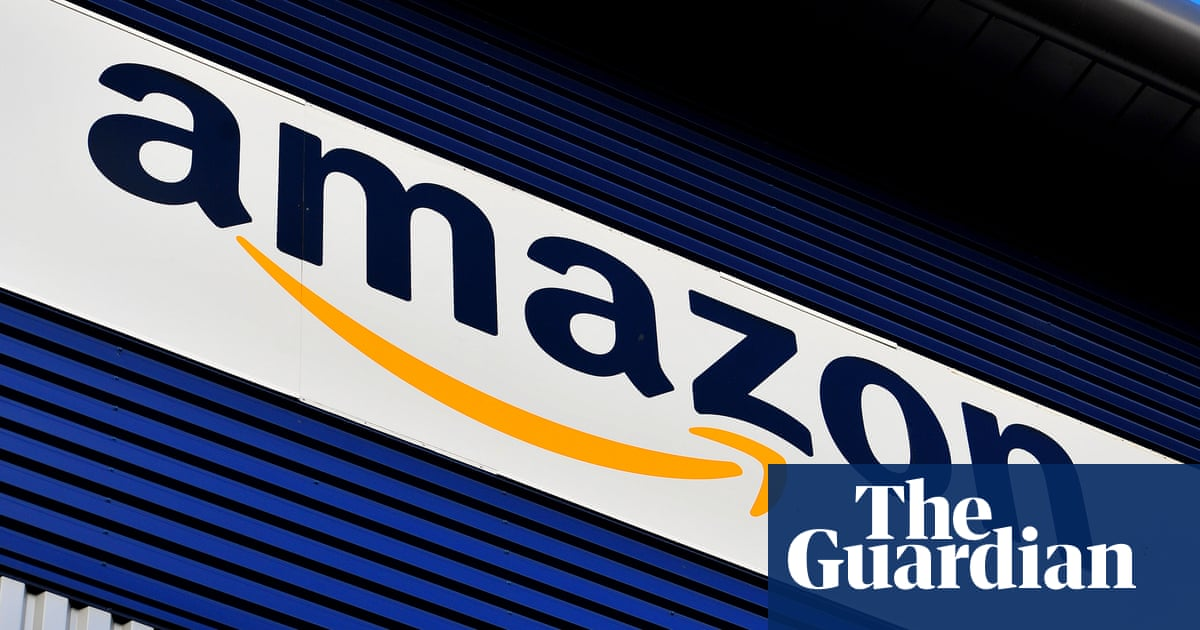'Amazon Tax' on Revenues Would Help to Level the Playing Field
