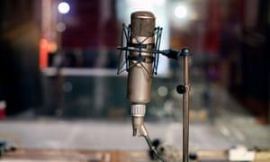Observer New Review 24/06/2014 CaVa  Cava Studios Glasgow recording studios