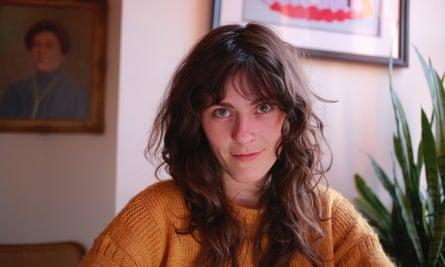 Halle Butler