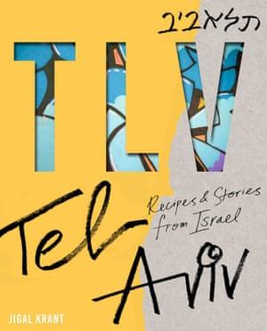 TLV cover