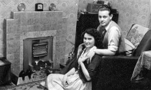 Home, 1955