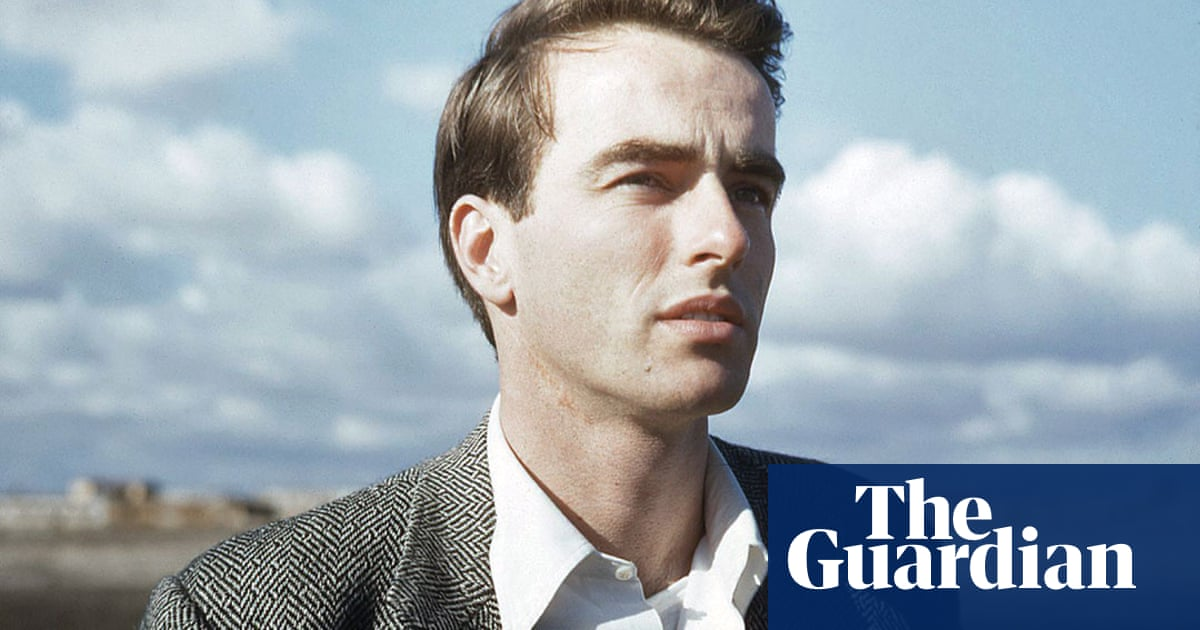 Montgomery Clift: the untold story of Hollywood's ...