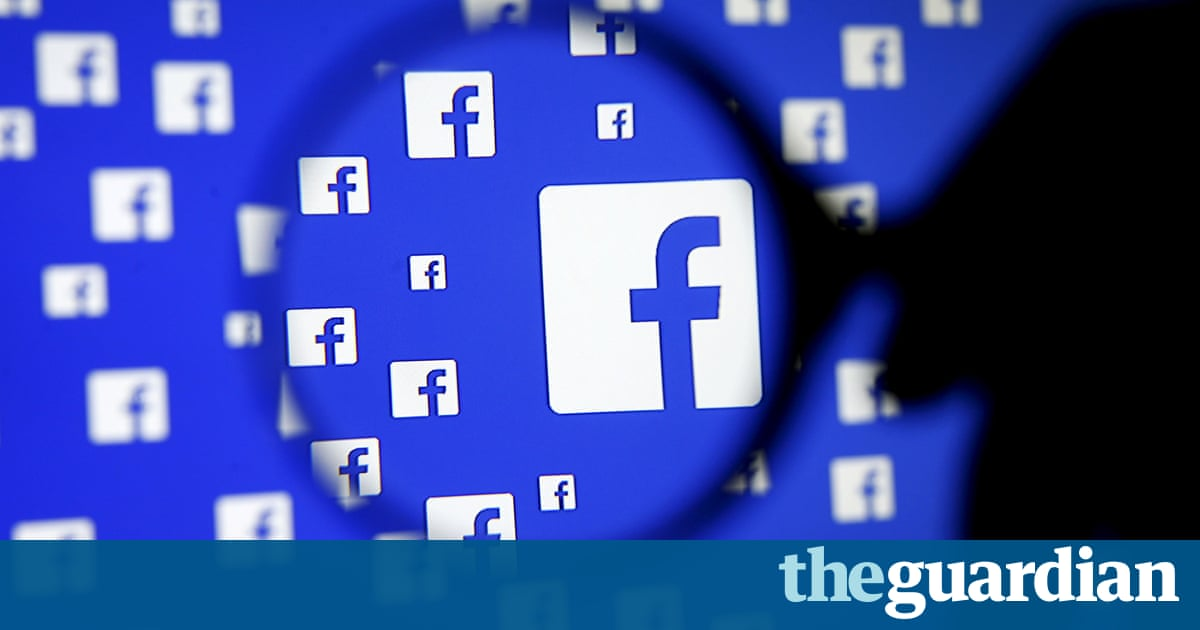 Facebook accidentally 'leaked' over 1000 content moderators' identities to suspect accounts