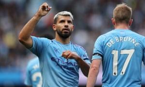 Premier League | Football | The Guardian