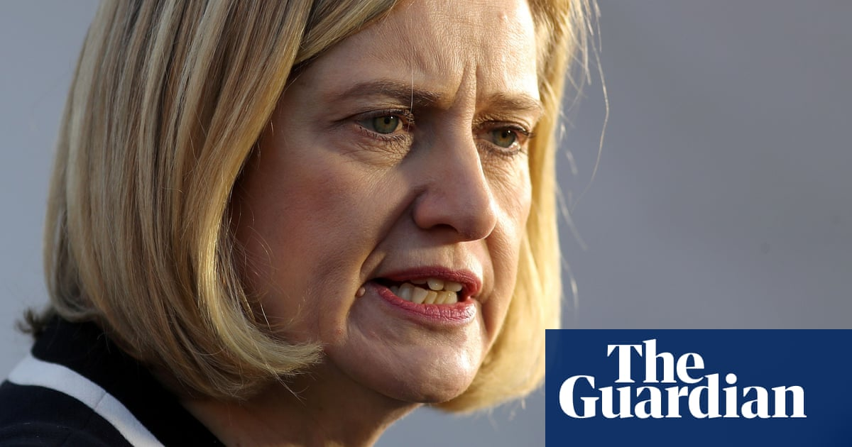 Rudd urged to make benefits system more humane for Christmas
