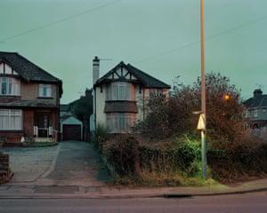 Eddie Cochran Chippenham - Wiltshire (United Kingdom)