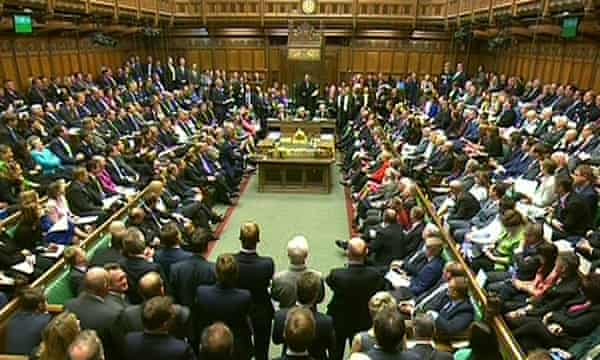 Just 21% of the Conservative party's MPs are female.