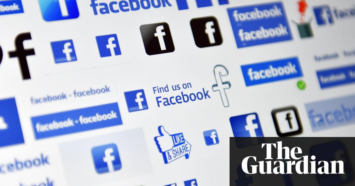 """Résultat de recherche d'images pour """"Scandal, internet, Facebook, sex scandal"""""""