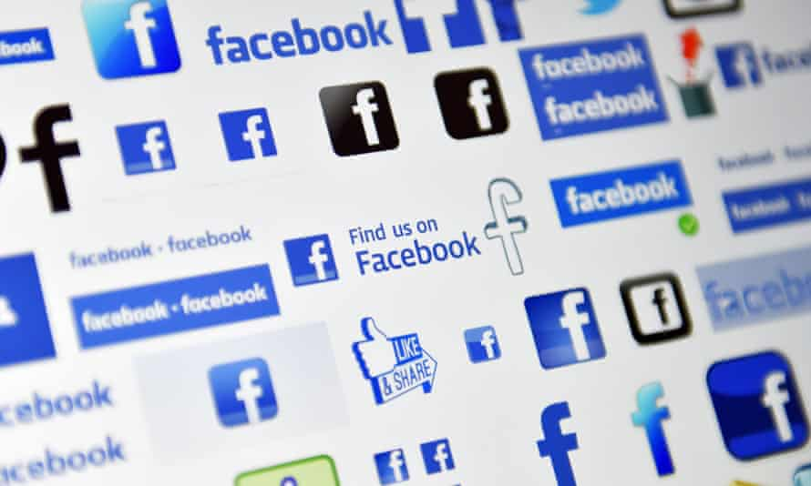 Facebook could clamp down on research that is critical of its operations, academics fear.