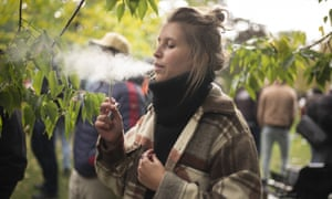 pot smoker dating site